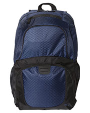 Puma Psc1028  25l Backpack at GotApparel