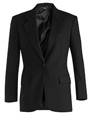 Edwards 6680 Women Single Breasted Suit Coat at GotApparel