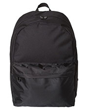 Puma Psc1030  24l Backpack at GotApparel