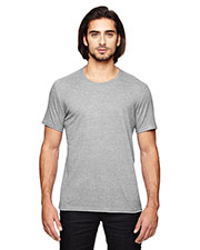 Anvil 6750 Adult Tri-Blend T-Shirt at GotApparel