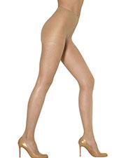Leggs 67600 Women Sheer Energy Active Support Regular Panty ST at GotApparel