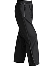 North End 68163 Boys Active Lightweight Pants at GotApparel