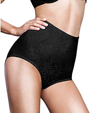 Maidenform 6854 Women Firm Control Brief at GotApparel