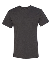 LAT 6905  Vintage Fine Jersey T-Shirt at GotApparel