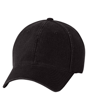 Flexfit 6997C  Garment Washed Cotton Twill Cap at GotApparel