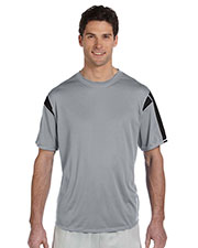 Russell Athletic 6B2DPM Men short sleeve Performance TShirt at GotApparel