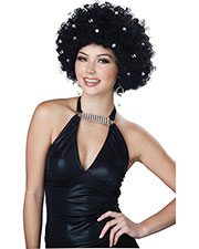 California Costumes 70826 Unisex Party All Night Wig at GotApparel