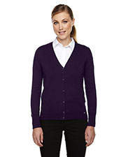 North End 71004 Women Dollis Soft Touch Cardigan at GotApparel