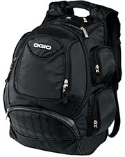 Custom Embroidered OGIO 711105 Metro Pack at GotApparel