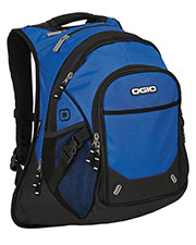 Custom Embroidered OGIO 711113 Fugitive Pack at GotApparel