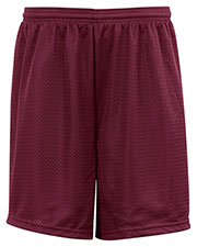 Badger 7207 Men B Poly Mesh Tricot 7-Inch Shorts at GotApparel