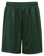 Badger 7237  Bd Mini Mesh Short 7 Ins at GotApparel