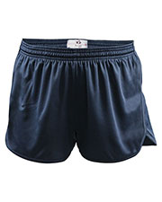 Badger 7272  Men's Track Short at GotApparel