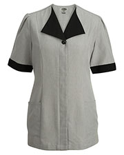 Edwards 7280 Women  Pinnacle House Keeping Tunic at GotApparel