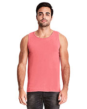 Next Level 7433  Inspired Dye Tank at GotApparel