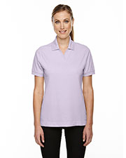 Extreme 75027 Women's Cotton Blend Pique Polo at GotApparel