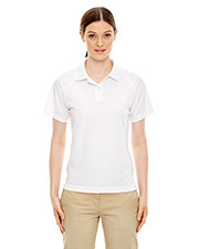 Extreme 75046 Women's Eperformance™ Pique Polo at GotApparel