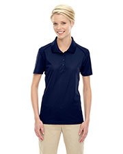 Extreme 75108 Women's Eperformance™ Shield Snag Protection Short-Sleeve Polo at GotApparel