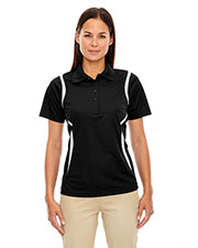 Extreme 75109 Women's Eperformance™ Venture Snag Protection Polo at GotApparel
