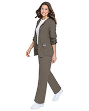Landau 75221 Women Womens Warm-Up Jacket at GotApparel