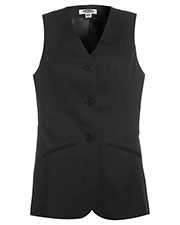 Edwards 7551 Women Sleeveless Tunic at GotApparel