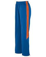 Augusta 7752 Women Medalist Pant With Drawcord at GotApparel