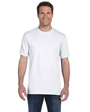 Anvil 780 Men Midweight T-Shirt at GotApparel