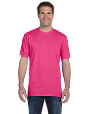 Anvil 780 Men Midweight T Shirt at GotApparel
