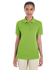 Ash City 78181  Ladies' Origin Performance Piqué Polo at GotApparel