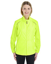 Ash City 78183  Ladies' Motivate Unlined Lightweight Jacket at GotApparel