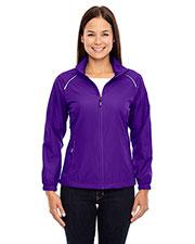 Core 365 78183 Women Motivate Unlined Lightweight Jacket at GotApparel