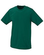 Augusta 790 Men's 100% Polyester Moisture Wicking T-Shirt at GotApparel