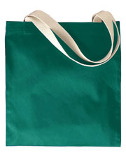 Augusta 800 Women Promotional 1 Cotton Tote Bag at GotApparel