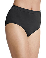 Bali 803J Women Comfort Revolution Brief at GotApparel