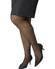 Just My Size 82122 Women Shaper with Silky Leg at GotApparel