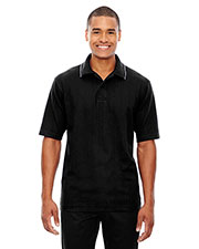 Extreme 85067 Men Edry NeedleOut Interlock Polo at GotApparel