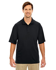 Extreme 85080 Men Eperformance Pique Polo at GotApparel