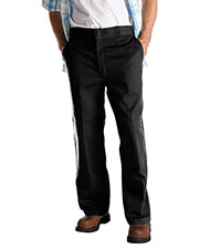 Dickies 85283 Men 8.5 oz Loose Fit Double Knee Work Pant at GotApparel