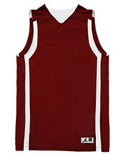 Badger 8551 Men B-Slam Rev Tank at GotApparel