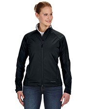 Marmot 8587 Women Levity Jacket at GotApparel