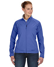 Custom Embroidered Marmot 8587 Women Levity Jacket at GotApparel