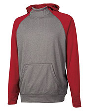 Charles River Apparel 8690 Youth Field Sweatshirt at GotApparel