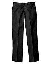 Dickies Workwear 874 Men 8.5 Oz Twill Work Pant at GotApparel