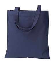 Liberty Bags 8801 Madison Basic Tote at GotApparel