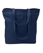 Liberty Bags 8802 Women Melody Large Tote at GotApparel