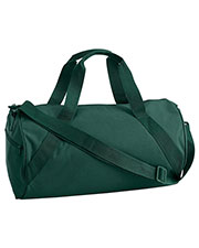 Liberty Bags 8805 Barrel Duffel Bag at GotApparel