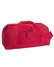 Liberty Bags 8806 Game Day Large Square Duffel at GotApparel