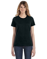 Anvil 880 Women Lightweight T-Shirt at GotApparel