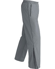 North End 88163 Men Active Lightweight Pants at GotApparel