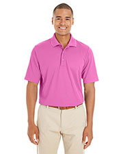 Ash City 88181  Men's Origin Performance Piqué Polo at GotApparel